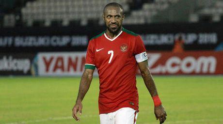 Viet Nam, Thai Lan, Indonesia va Myanmar da vao Ban ket AFF Suzuki Cup the nao? - Anh 1