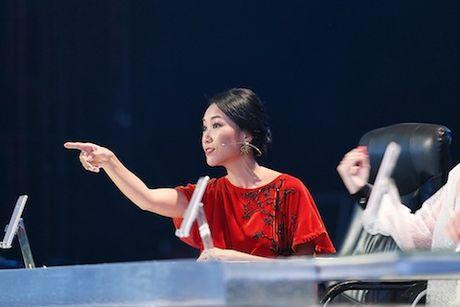 John Huy duoc moi lam 'bien dao' cho dam cuoi cua Khanh Thi - Phan Hien - Anh 2