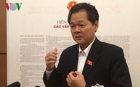 'Ky luat mot so can bo trong vu Trinh Xuan Thanh la rat nghiem minh' - Anh 1