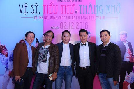Angela Phuong Trinh goi cam, quyen ru duoi cai lanh cua Ha Noi - Anh 11