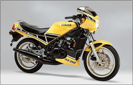 Top 10 mau xe the thao noi tieng cua Yamaha - Anh 8
