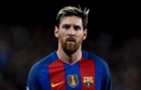 Saul sut bay no luc cua Las Palmas, giup Atletico ap sat top 4 La Liga - Anh 5