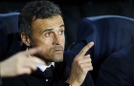 Saul sut bay no luc cua Las Palmas, giup Atletico ap sat top 4 La Liga - Anh 6