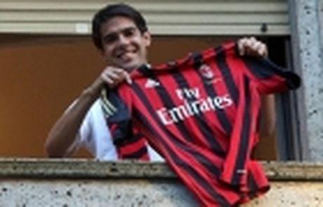 Hoa that vong truoc Atalanta, Milan bat dau 'hut hoi' - Anh 5