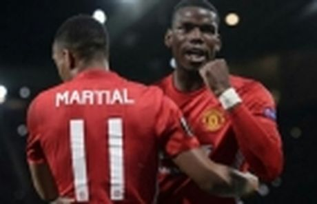 23h00 ngay 18/12, Man City vs Arsenal: Ngay Phao thu cong pha Etihad - Anh 10