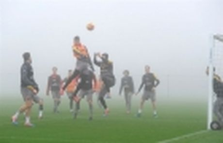 Tieu diem chien thuat tran Man City vs Arsenal: Phao thu coi chung - Anh 4