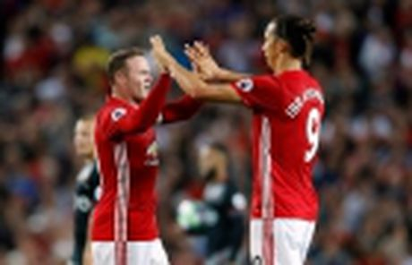 Tieu diem chien thuat tran Man City vs Arsenal: Phao thu coi chung - Anh 6