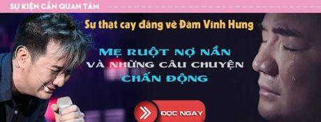 "La con gai nhat dinh phai biet nhung loai ""sieu mat na"" toc nay - Anh 11"