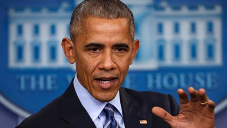 Ong Obama tuyen bo My san sang dap tra neu Nga tan cong mang - Anh 1