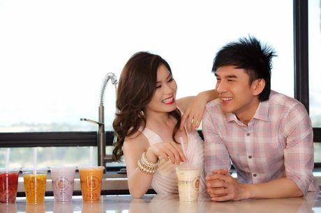 So nhan sac, tai san cua sao nam cung tuoi: Dan Truong – Xuan Bac - Anh 10