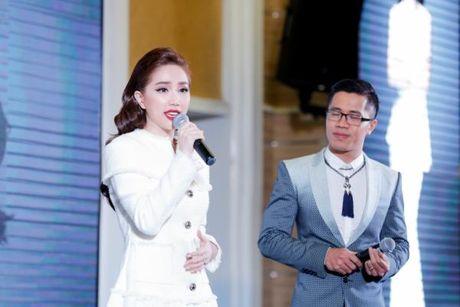 Bao Thy len tieng ve nghi an dao nhai: 'Toi chua tung dao nhac trong suot 10 nam qua' - Anh 8