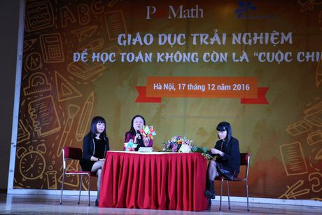 Cach keo tre ra khoi noi so hoc toan - Anh 2
