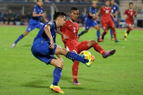 Thai-lan bao ve thanh cong chuc vo dich AFF Cup - Anh 2