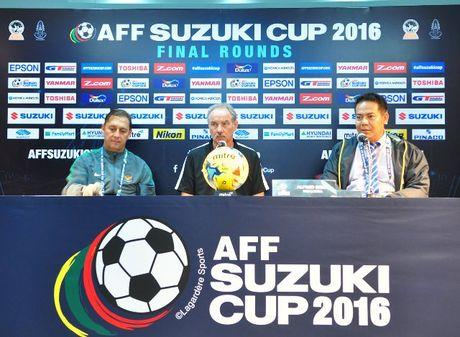 Thai-lan bao ve thanh cong chuc vo dich AFF Cup - Anh 3