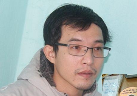 Thanh nien dang tai hon 700 clip boi nho lanh dao - Anh 1
