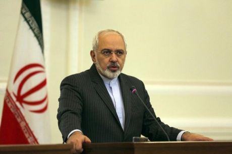 Iran 'tra dua' My vi mo rong lenh trung phat hat nhan - Anh 1