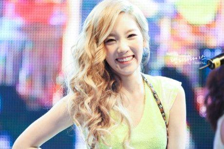 Nhung than tuong Kpop co nu cuoi xoa tan phien nao - Anh 6