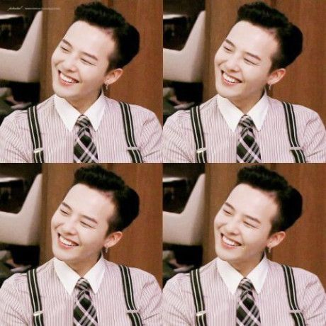 Nhung than tuong Kpop co nu cuoi xoa tan phien nao - Anh 9