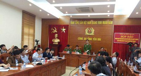 Nguon goc gan 4 ty dong trong phong lanh dao tinh Yen Bai bi ban chet - Anh 2