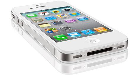 Canh sat Tho Nhi Ky muon be khoa iPhone cua ke ban Dai su Nga - Anh 1