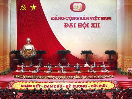 10 su kien Viet Nam nam 2016 - Anh 1