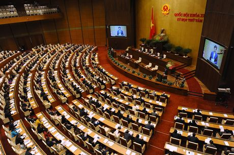 10 su kien Viet Nam nam 2016 - Anh 2