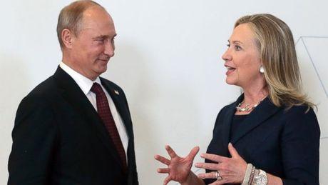 Bat chap tat ca, Trump dang 'lieu minh' bao ve Putin? - Anh 3