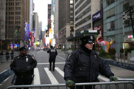 New York kiem soat cu dan bang cong nghe nhan dien - Anh 1