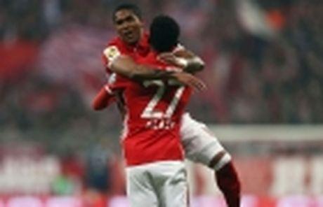 Lahm, Iniesta va nhung danh thu noi KHONG voi the do - Anh 10