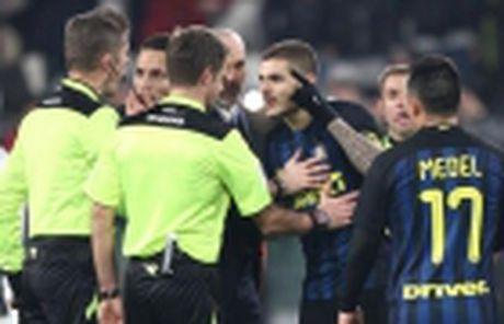 'Toi thu ghet Juve, ho chi gioi an ban tu cham 11m' - Anh 4