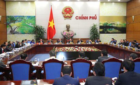 Chinh phu- Mat tran: Dong hanh vi dan - Anh 1