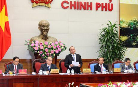Chinh phu- Mat tran: Dong hanh vi dan - Anh 2
