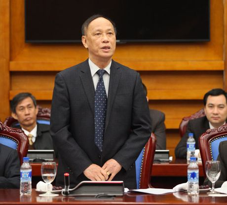 Chinh phu- Mat tran: Dong hanh vi dan - Anh 4