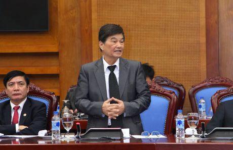 Chinh phu- Mat tran: Dong hanh vi dan - Anh 5