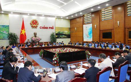 Chinh phu- Mat tran: Dong hanh vi dan - Anh 6