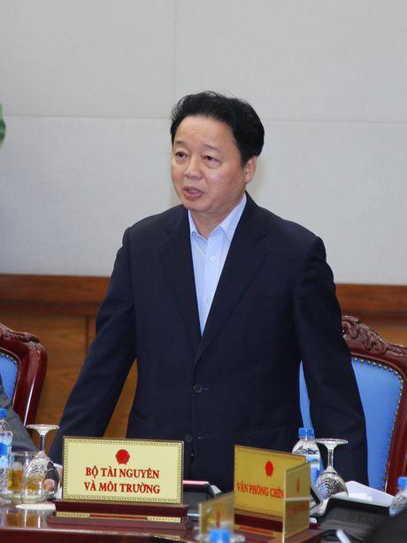 Chinh phu- Mat tran: Dong hanh vi dan - Anh 7