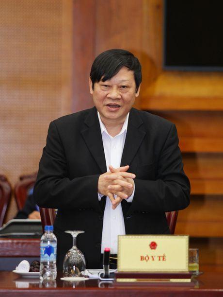 Chinh phu- Mat tran: Dong hanh vi dan - Anh 8