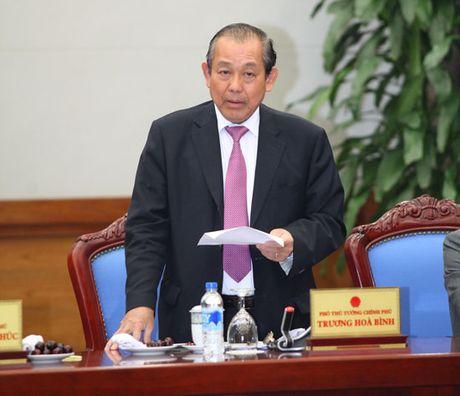 Chinh phu- Mat tran: Dong hanh vi dan - Anh 9