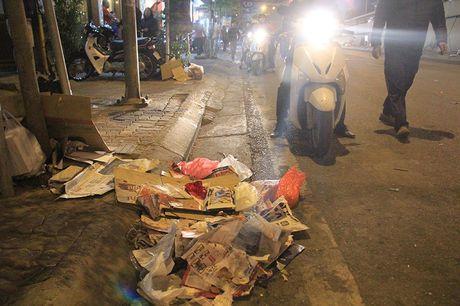 Hon loan cuop loc tai chua Phuc Khanh - Anh 10