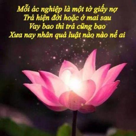 Cu bi to, Ky Duyen lai bien minh thanh nan nhan - Anh 2