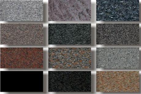 Quy dinh ve kiem tra chuyen nganh mat hang da granite op lat - Anh 1