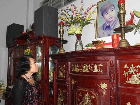 Thu tuong yeu cau bao cao vu Thieu uy Lu Anh Doi - Anh 1