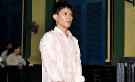 De nghi truy to ke tham gia bat coc doi 300.000 USD - Anh 1