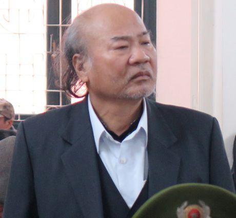 Cha con Giang Kim Dat 'gianh nhau' 16 trieu USD - Anh 1