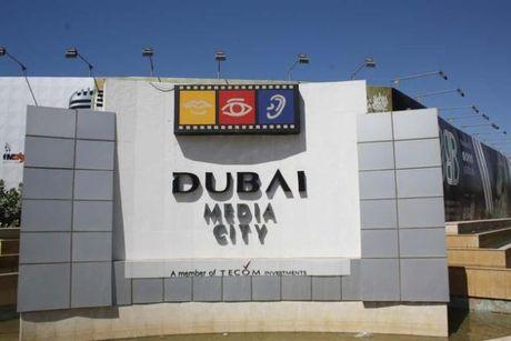 Nhung noi o vua tui tien tai Dubai - Anh 4