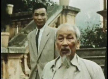 Suc manh cua mot bai bao - Anh 1