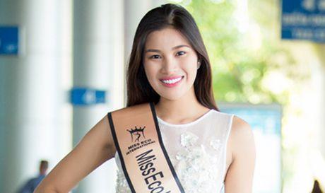 Phat Nguyen Thi Thanh 22,5 trieu dong vi thi 'chui' nhan sac o Ai Cap - Anh 1