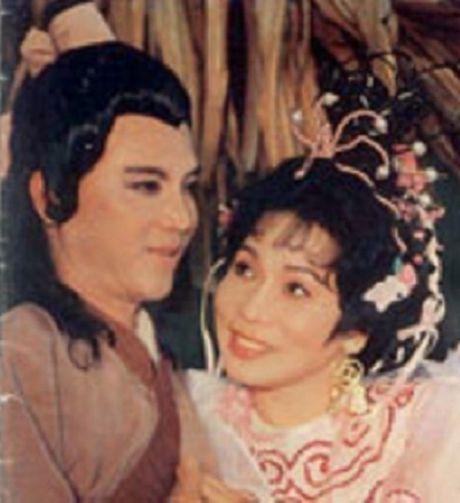 Nhung vai dien 'huyen thoai' cua NSUT Thanh Sang - Anh 1