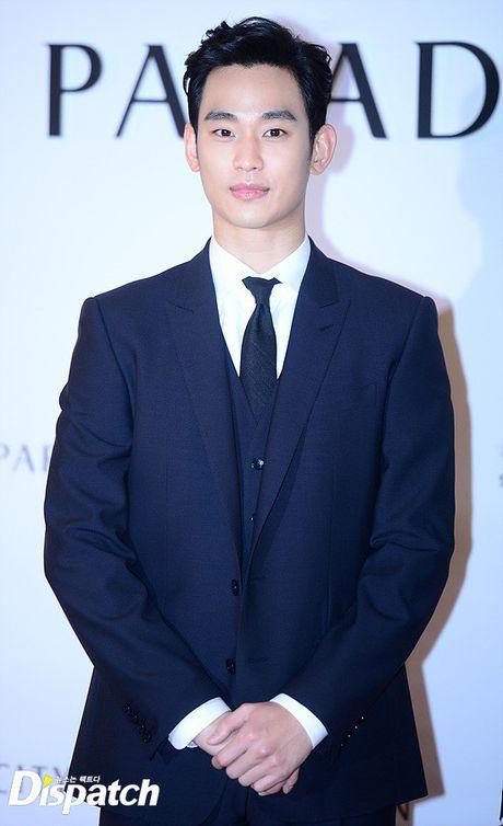 Vo chong Lee Byung Hun ngot ngao hon sau be boi ngoai tinh - Anh 9