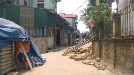 Vu My Duc: 8 de nghi dan Dong Tam gui Chu tich Chung - Anh 1